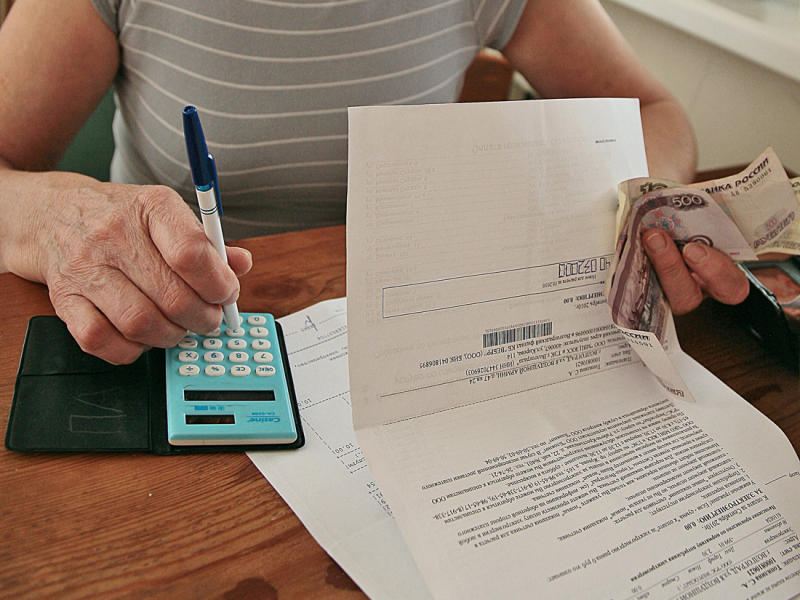 Поможет ли размен квартиры избавиться от долгов по ЖКХ?