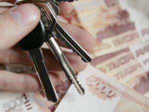 Почему не стоит доверять риэлтору при расчетах при купли-продажи недвижимости