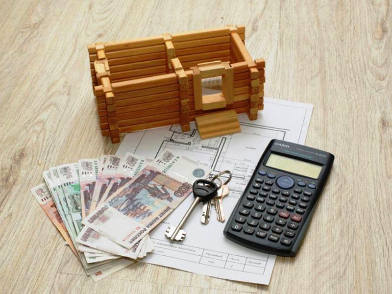 Что делать если после выплаты займа под залог недвижимости кредитор отказывается снять обременение?