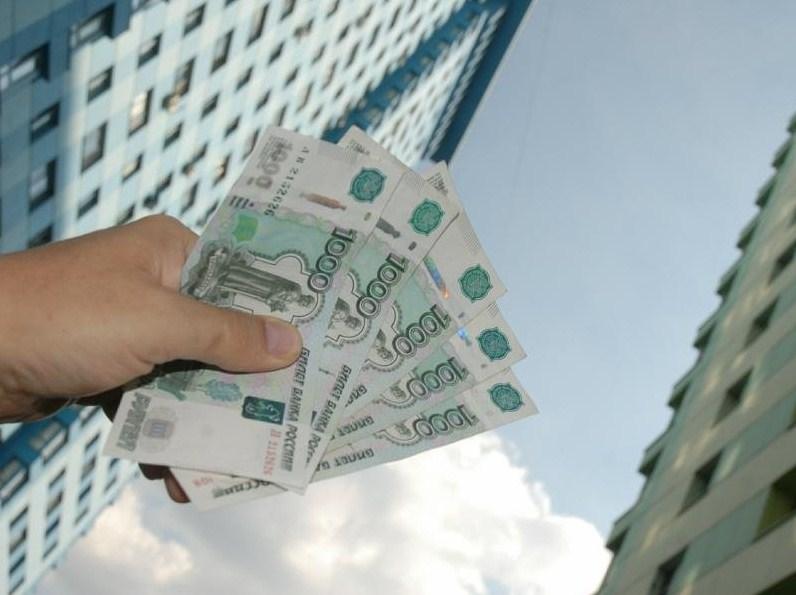 Как правильно вернуть банку ипотечное жилье и закрыть долг?