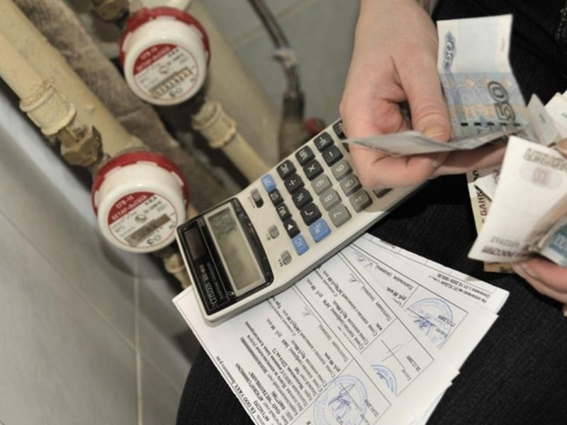 В какое жилье будут переселять должников по ЖКХ?