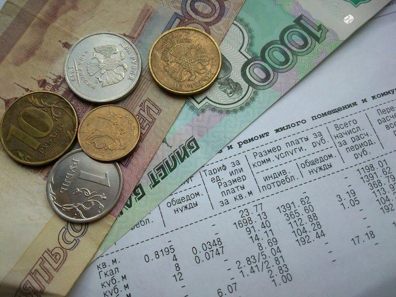 Какие уважительные причины послужат основанием для списания долгов по ЖКХ?
