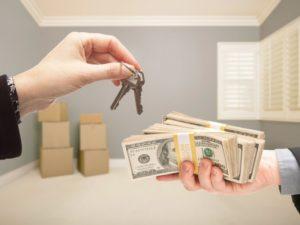 Как при займах под залог недвижимости вымогают еще больше денег?
