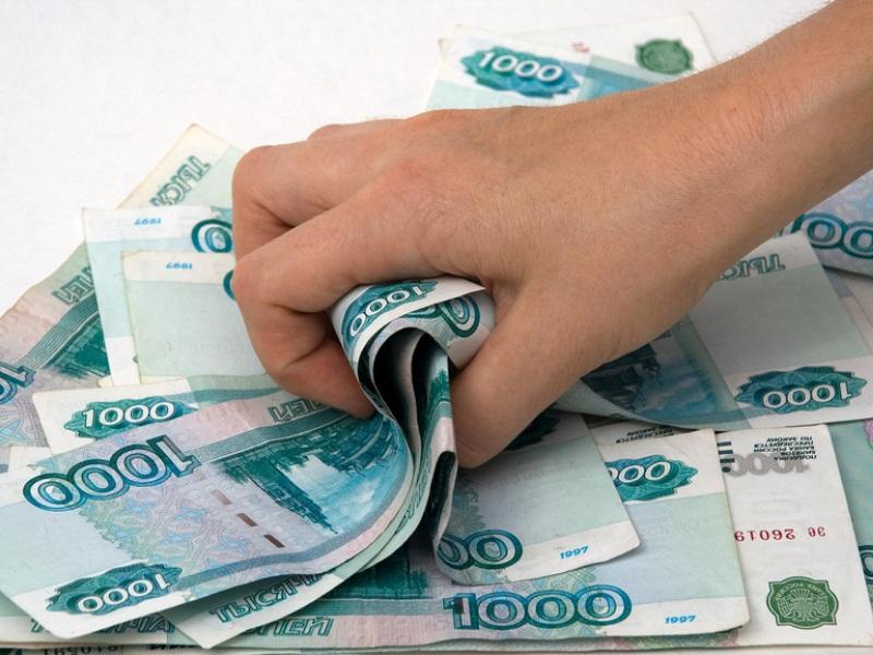 Злостных неплательщиков по кредитам обложат налогом