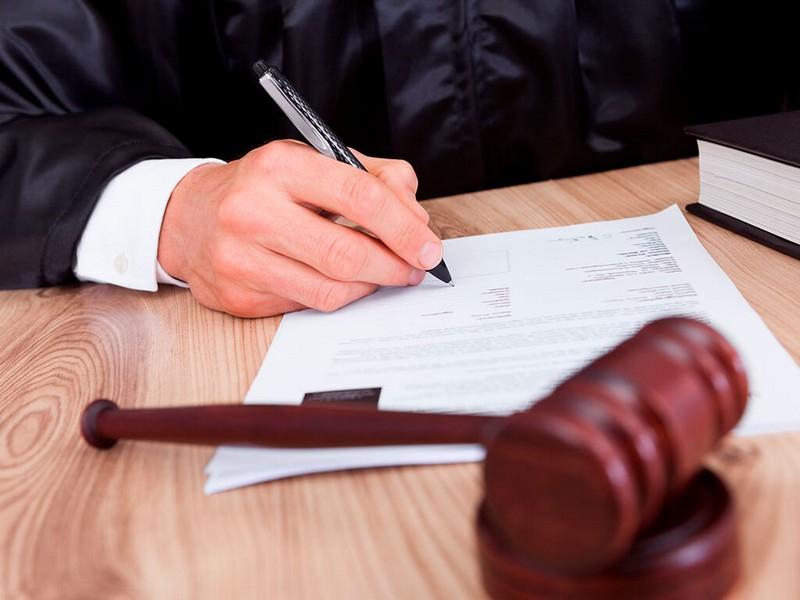 Что делать если в суде не выдают исполнительный лист?