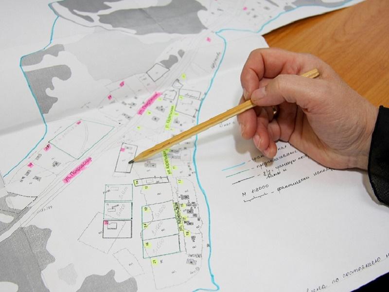 Как узнать кадастровую стоимость объекта недвижимости по адресу?