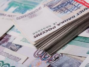Какие компенсации можно получить от банка после погашения кредита?