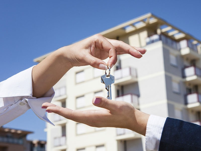 Что делать с ипотекой, которая досталась по наследству?