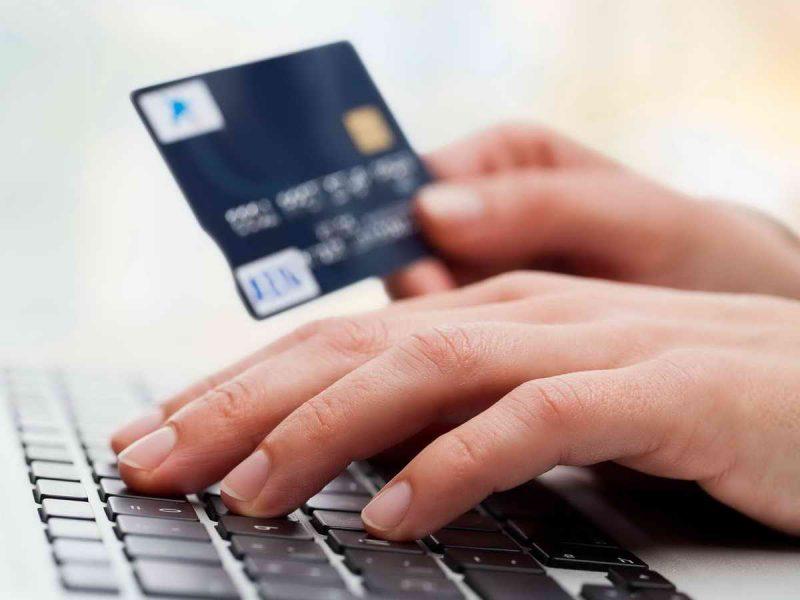 Онлайн займы без договора: правомерно ли?