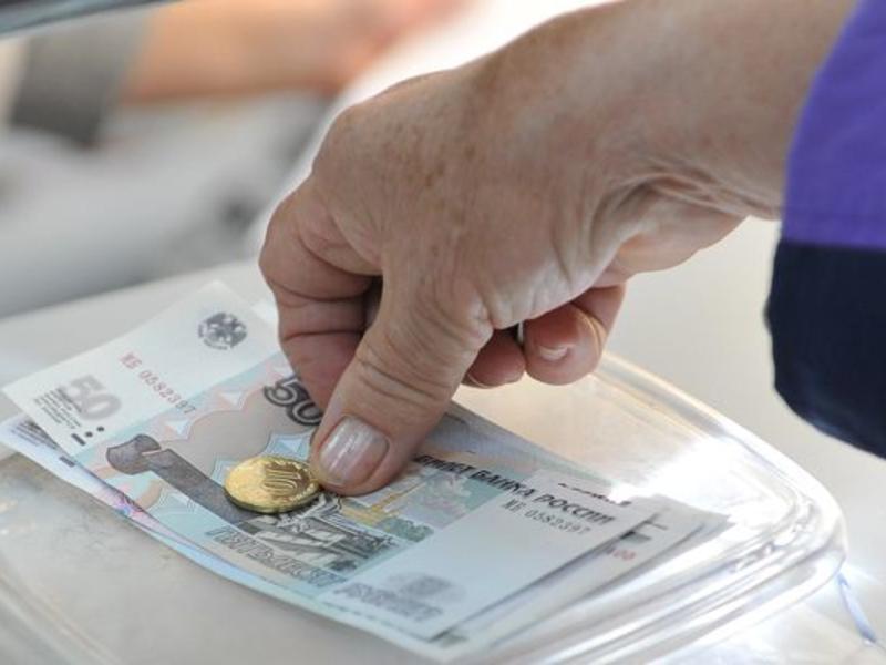 Как получить накопительную часть пенсии умершего?
