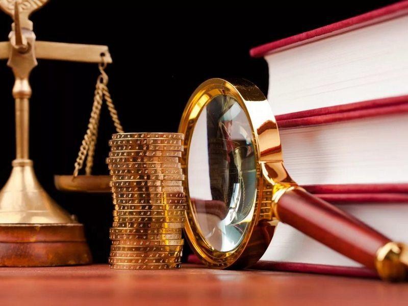 Кто может полностью взыскать расходы за юридические услуги?