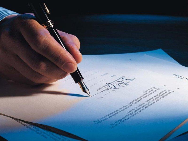 Имеет ли юридическую силу расписка без паспортных данных?