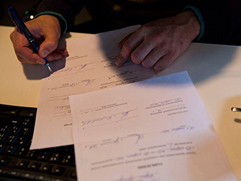 Увольнение по собственному желанию: Является ли уважительной причиной при просрочке по кредиту?