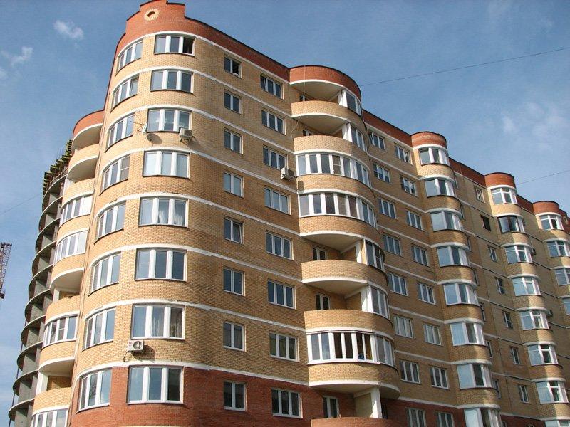3 способа продажи заложенной квартиры