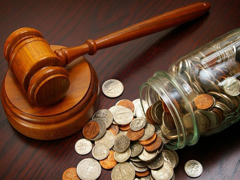 Неуплата алиментов родителям лишит права на наследство