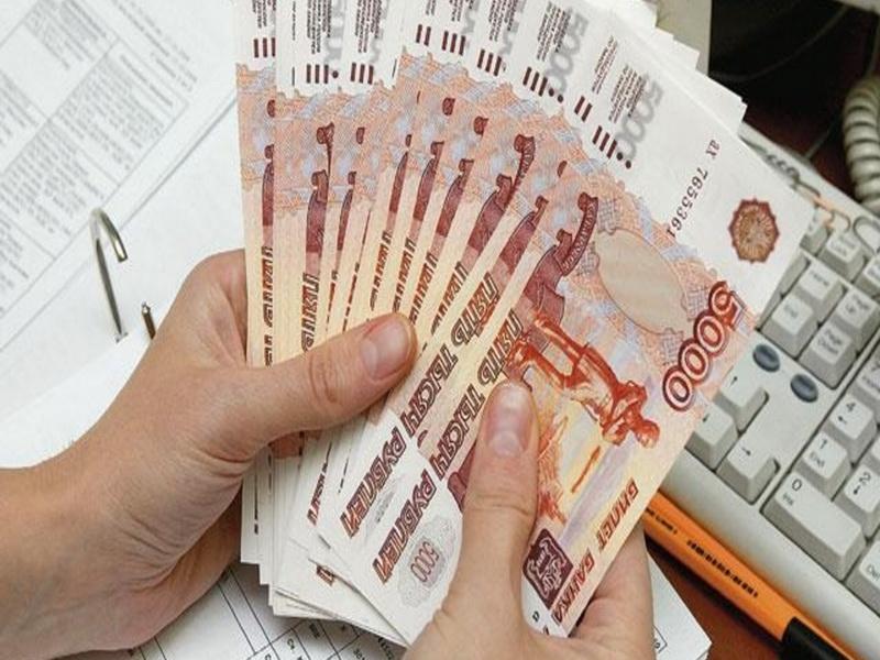 Банки будут самостоятельно рассчитывать закредитованность заемщика