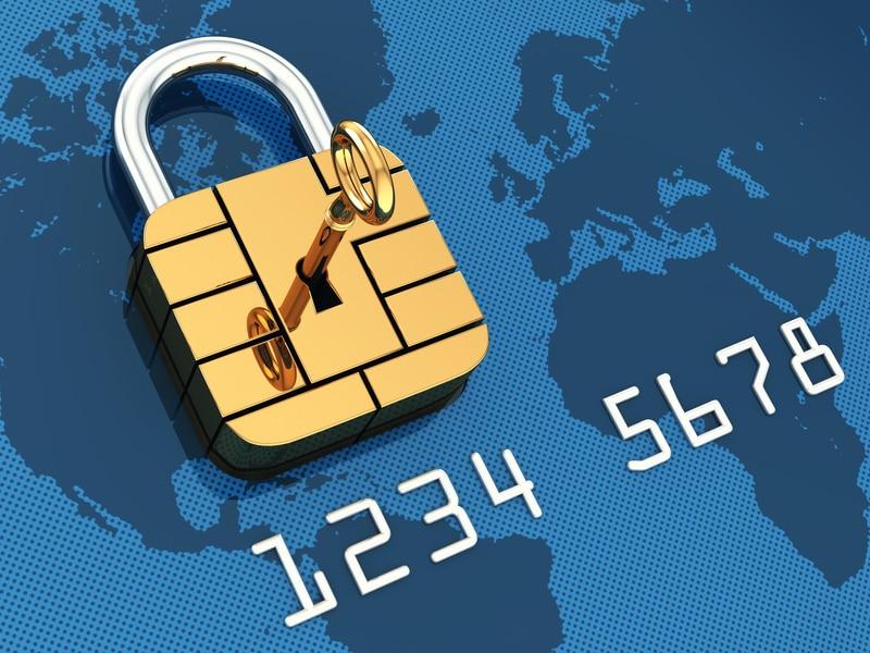 12 причин за что любой банк может заблокировать ваш счет