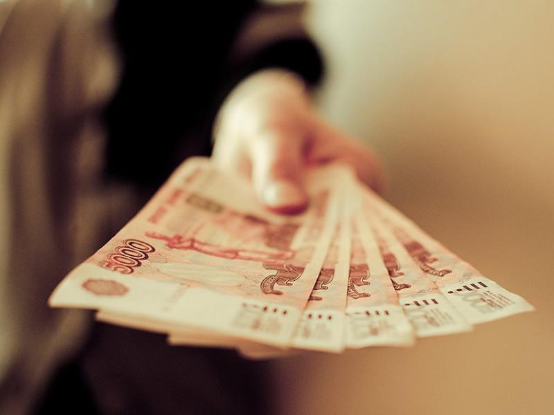 Как добиться возврата денег, если стороны заключили устный договор?