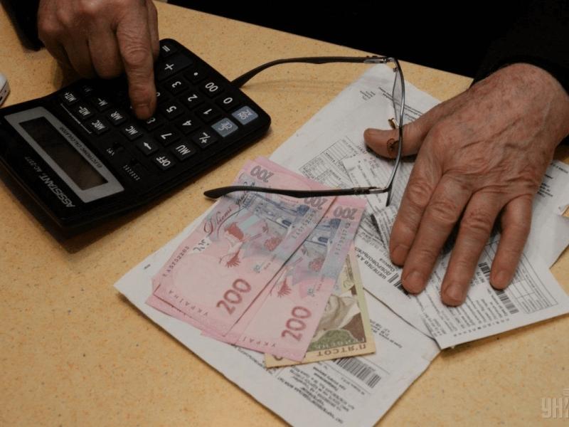 В каких странах самые дорогие услуги ЖКХ?