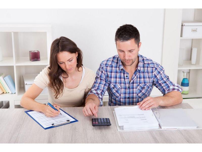 Кто из бывших супругов получит право на проживание в квартире после развода?