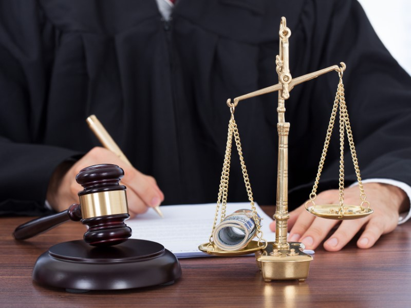С 2019 года коллекторы стали обращаться в суды о взыскании долгов