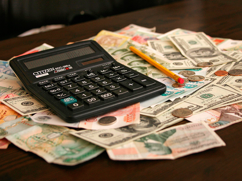 С 1 марта получить кредиты в банках россиянам будет сложнее