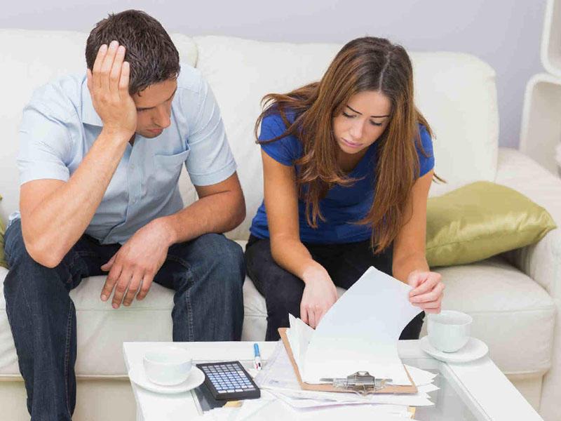 Как разделить муниципальную квартиру после развода?