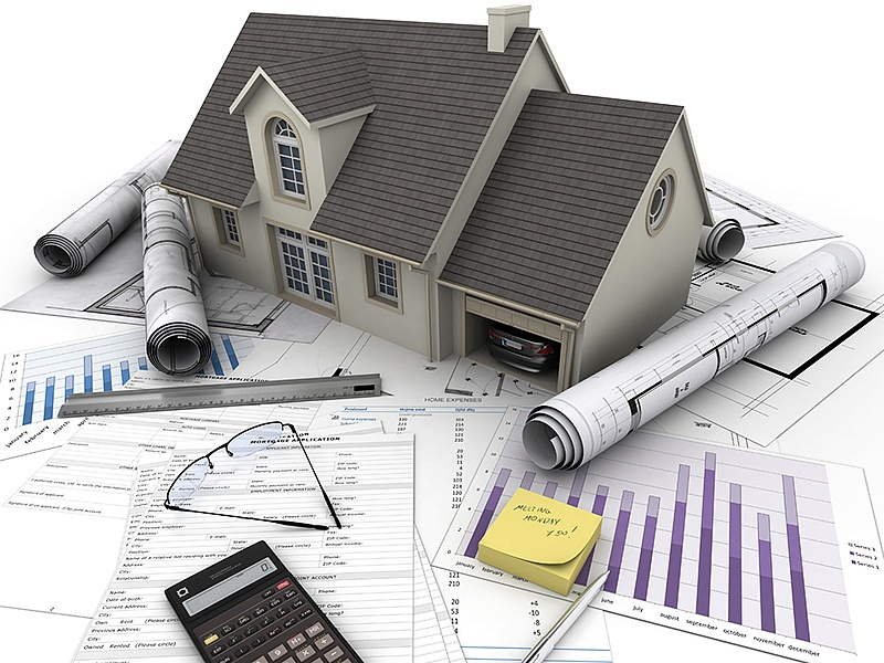Как признать право собственности на недостроенный объект недвижимости
