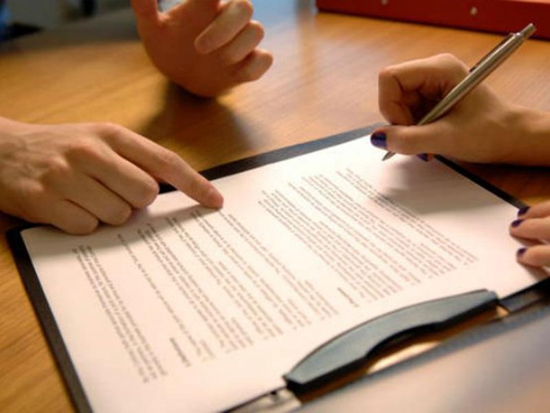Как отказаться от поручительства по кредитному договору?