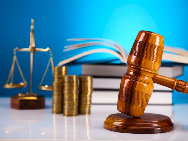 Признают ли банкротом если у должника есть неофициальный доход?