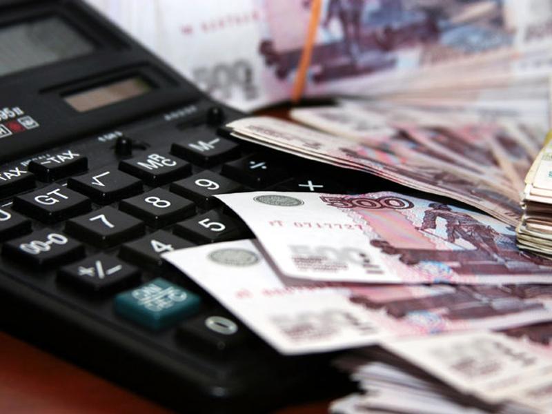 Черные коллекторы действовали в интересах МФО, входящих в группу компаний «Росденьги»