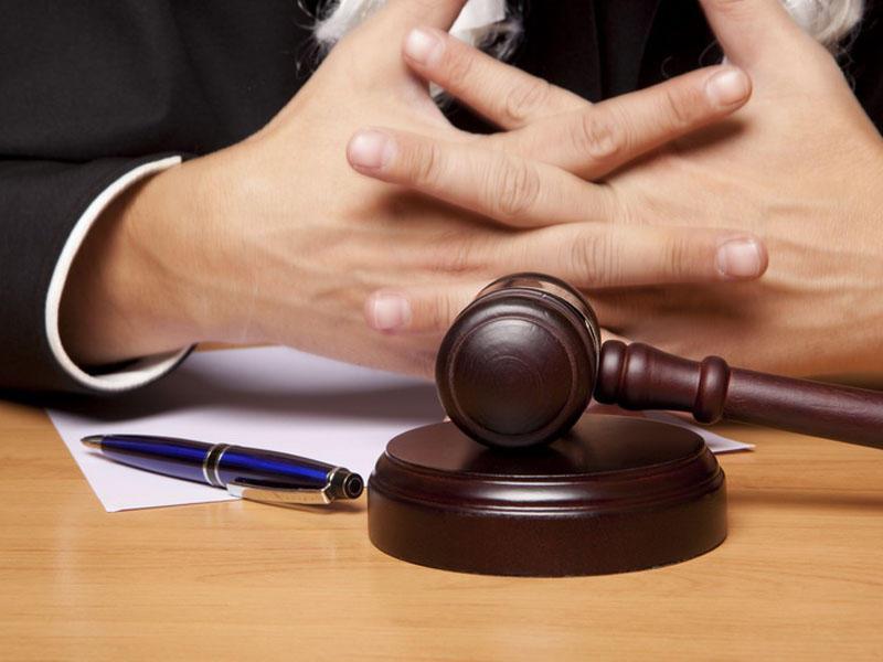 Как сожитель может законно забрать часть наследства?