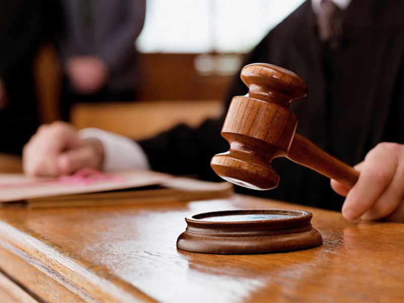 Что делать, если вступившее в силу решение суда не исполняется?