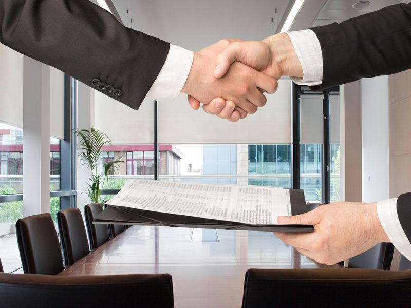 Способы взаиморасчетов в сделках с недвижимостью
