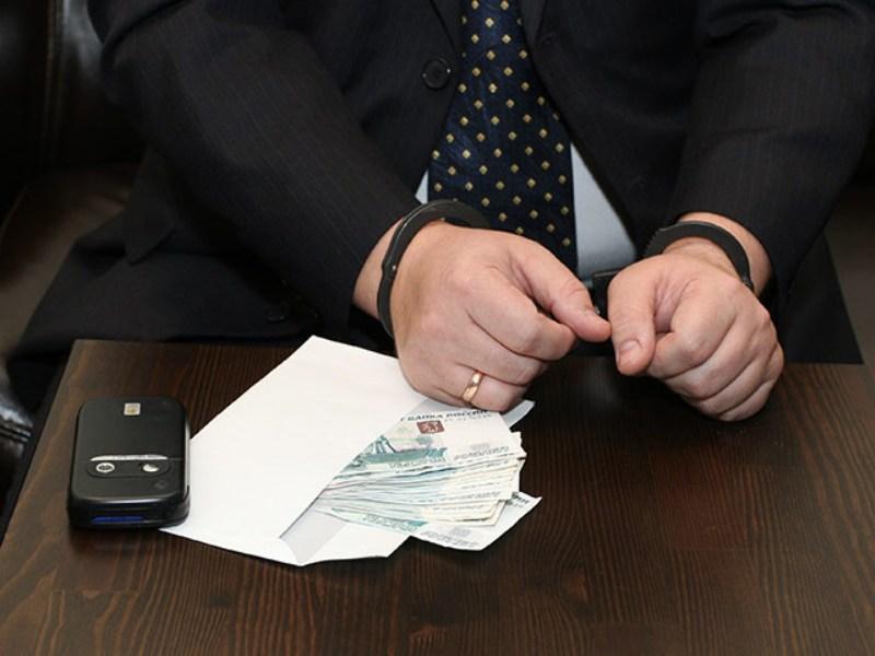 Как кредиторы убеждают следователей, что должник мошенник?