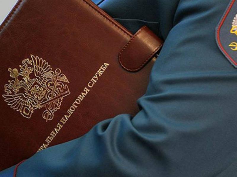Налоговики заявили, что не обязаны консультировать по налогам