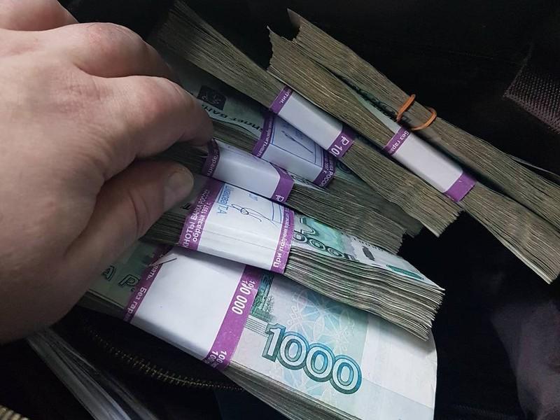 Банки реально продают долги коллекторам?