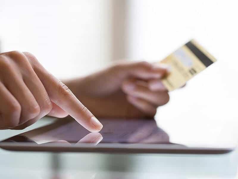 5 банковских услуг, которых стоит избегать