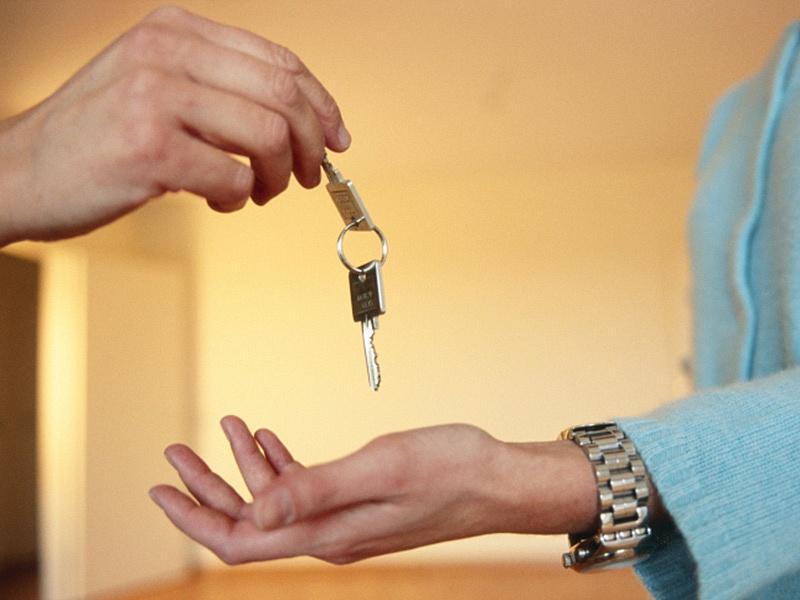 Чем грозит сдача квартир без уплаты налога?