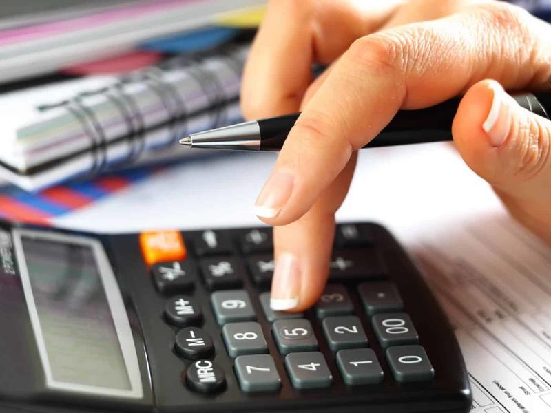 Появился новый способ оплаты налогов физлиц