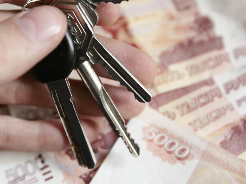 Какие 5 штрафов грозят тем , кто сдаёт жильё в аренду