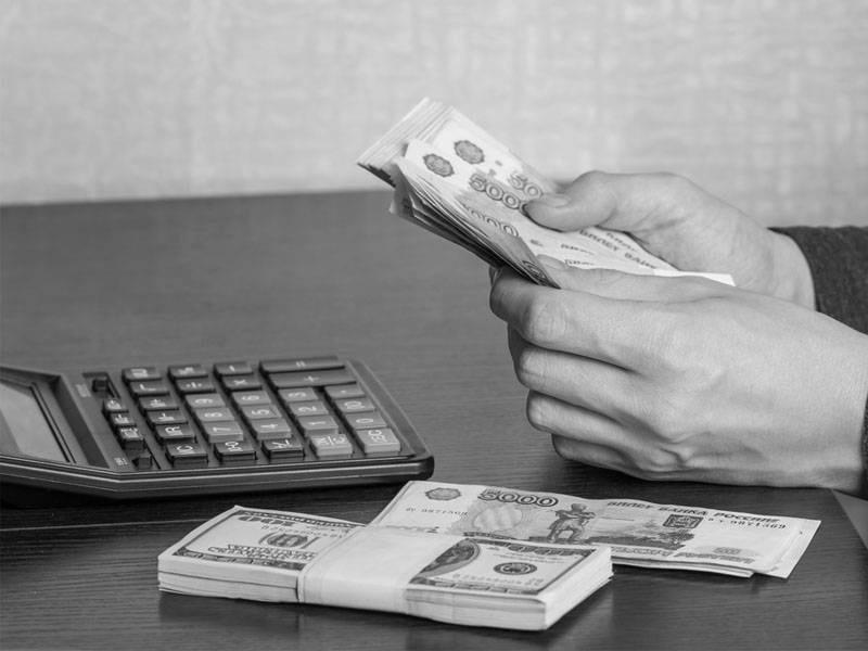 ИП начислили больше миллиарда рублей налогов. Это не ошибка и может случиться с каждым