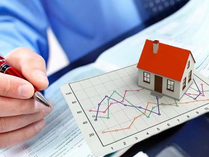 Почему кадастровая стоимость недвижимости стала выше рыночной?