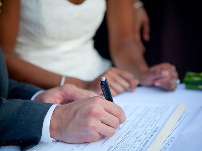Могут ли родители быть лишены прав на вычет при вступлении их детей студентов в брак