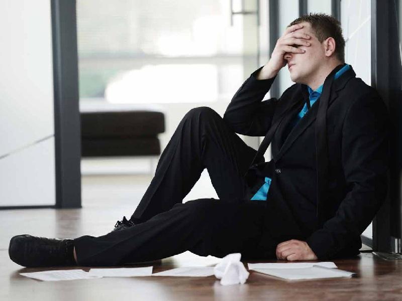 Можно ли с помощью развода подстраховаться на случай разорения супруга-предпринимателя