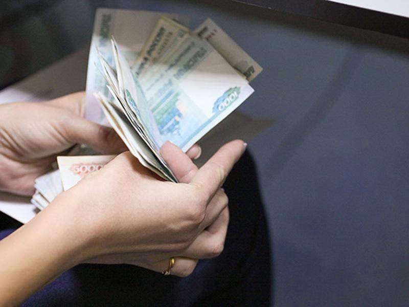 Разновидность штрафов , которые банк может предусматривать при выдачи кредита