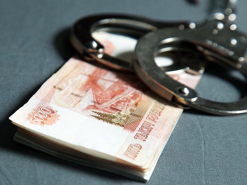 Тюремный срок за обещание погасить кредит