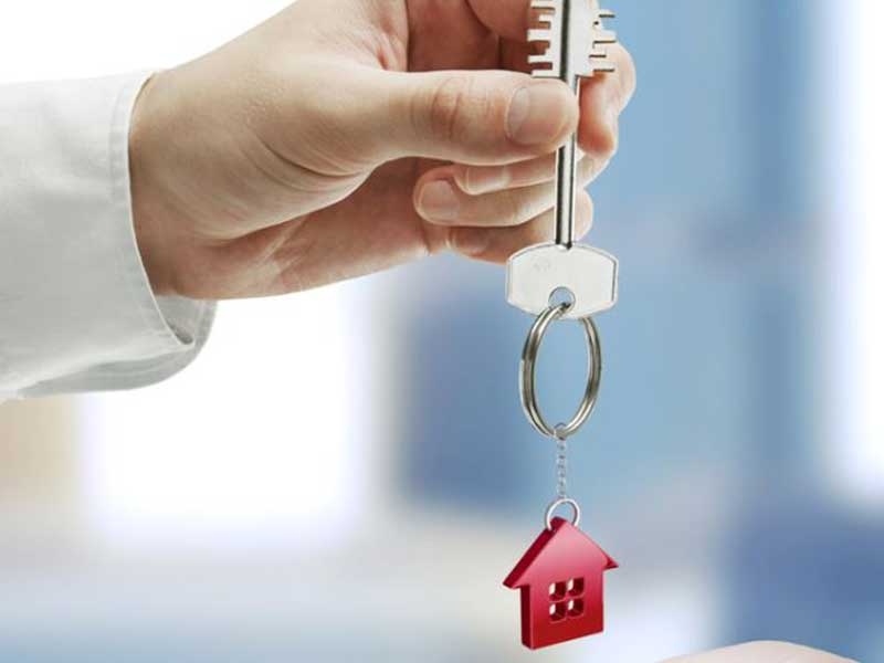 3 услуги, которыми нужно воспользоваться при покупке квартиры