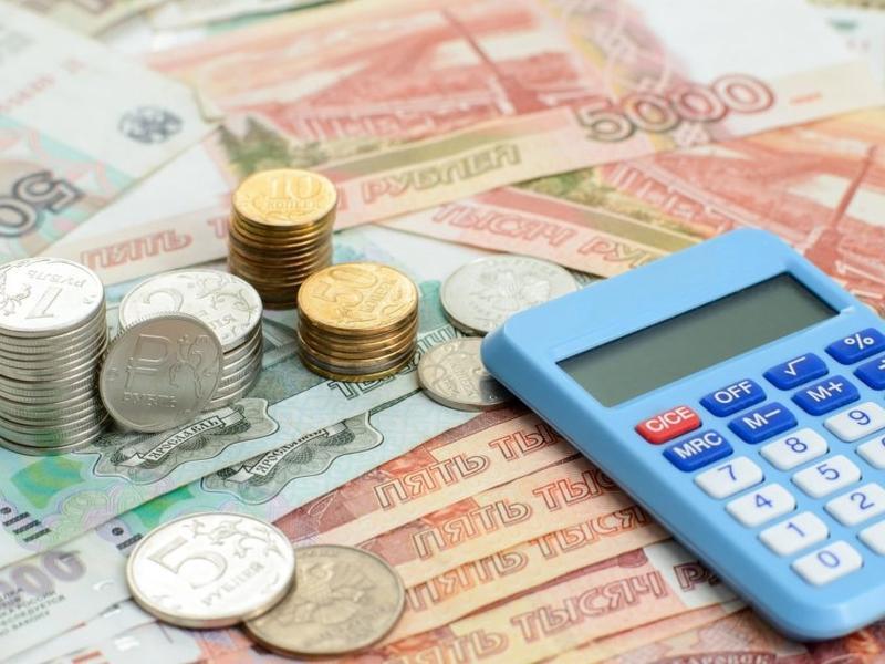 Банки могут не проверить финансовое положение поручителя