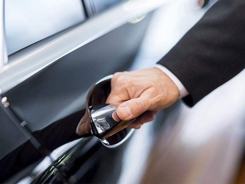 Банк хочет забрать авто из-за долгов прошлого владельца, что делать?